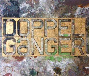 Выставка Игоря Михайленко «Doppelgаnger»
