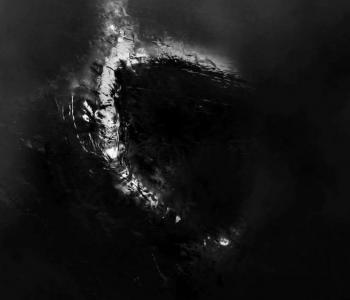Выставка Владимира Омутова «Compilation»
