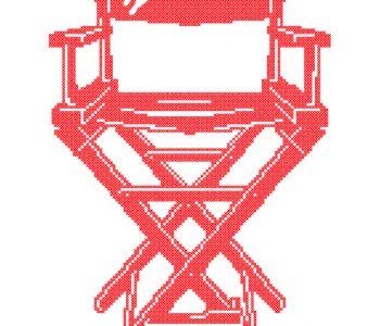 В рамках 30-го кинофестиваля «Кинотавр» Фонд RuArts представит проект уличного художника Zoom «Рушники»